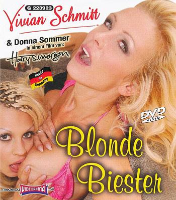 xxx video hd ohne anmeldung Neger fickt blondine