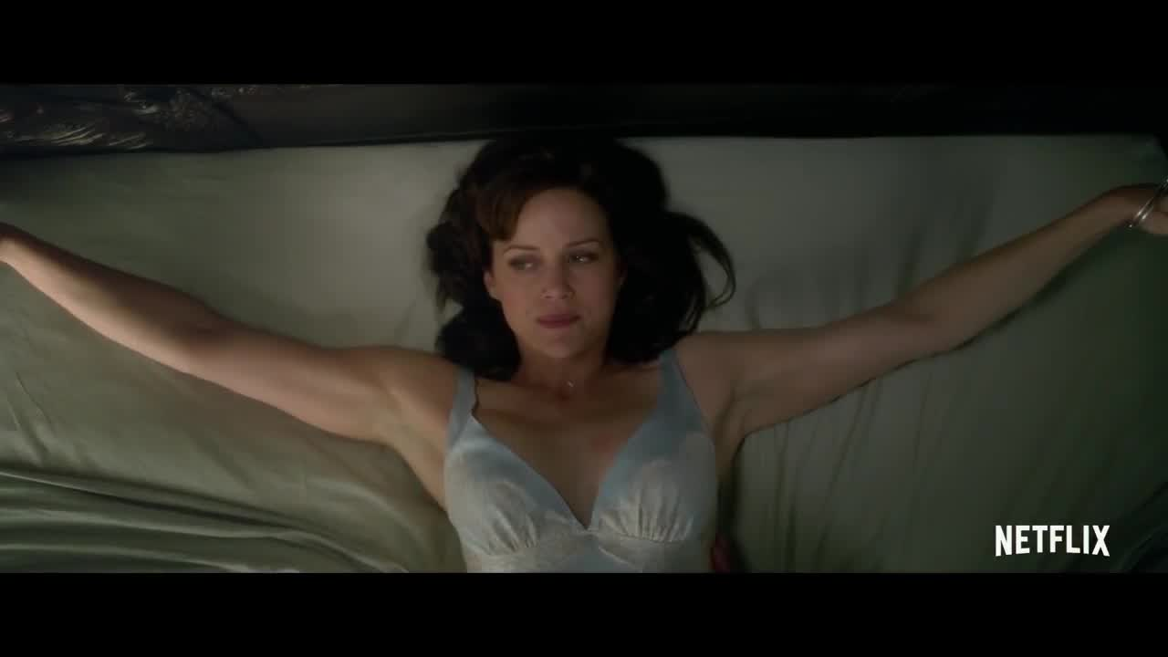 Videos ✅ Bilder ohne anmeldung Erotische massage ettlingen