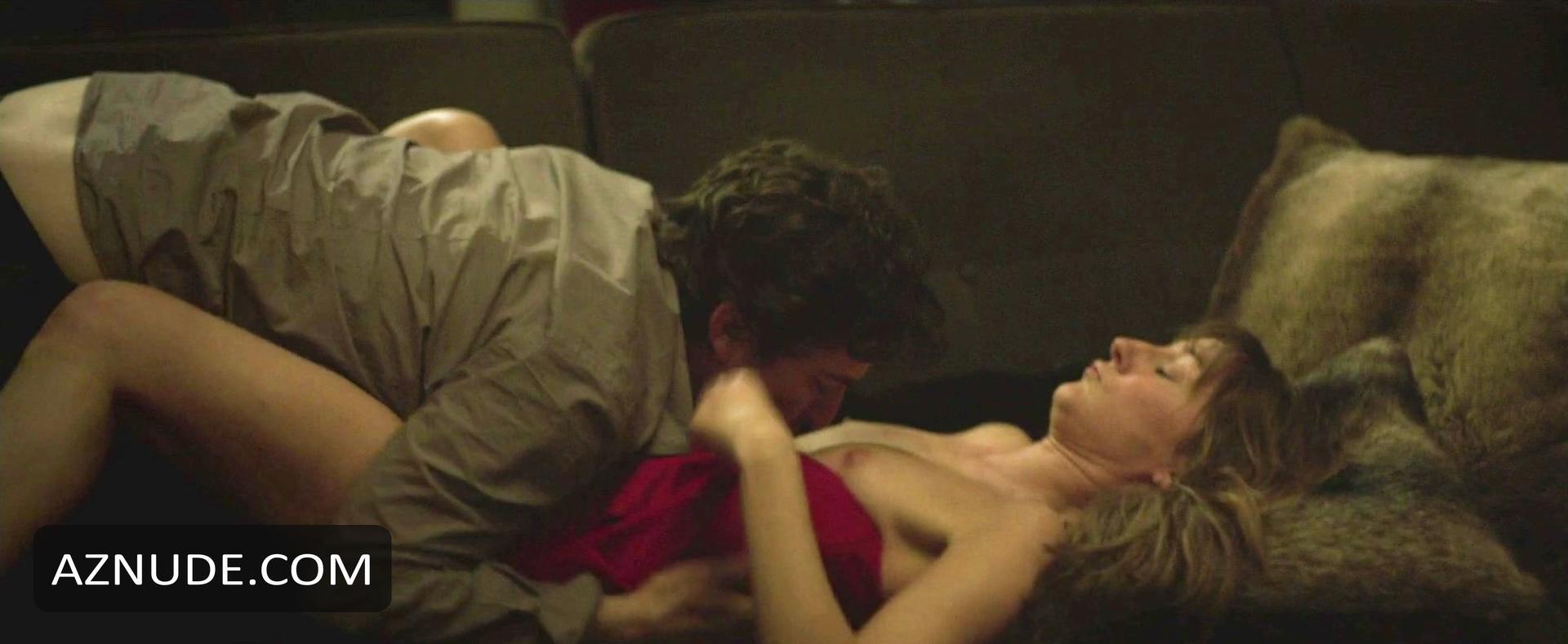 Sexfilme & Bilder GRATIS Reife frauen 50+