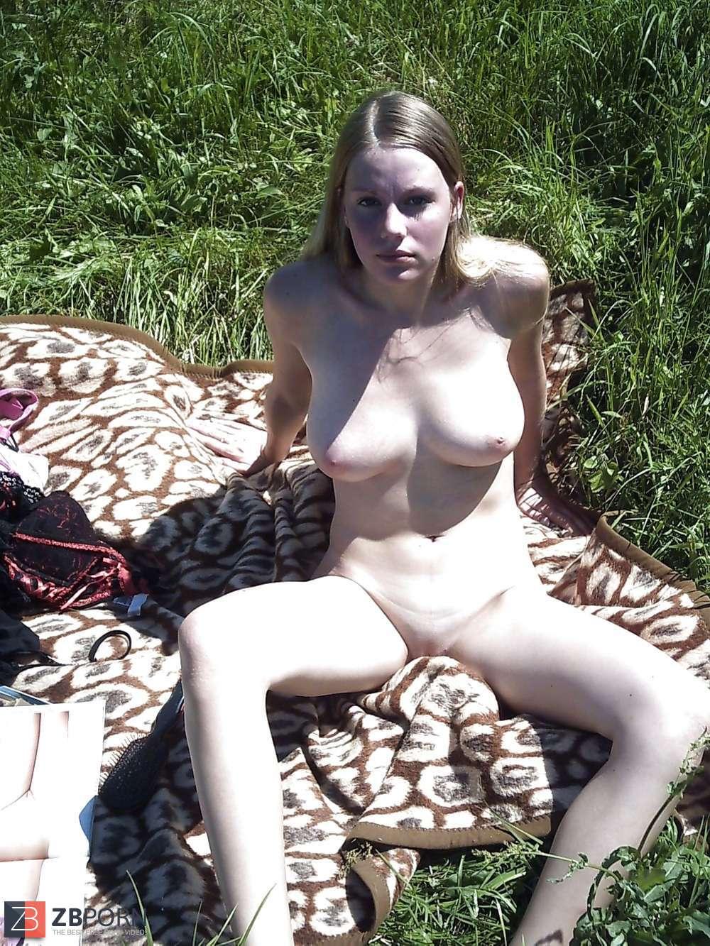Ivory recommends Sex girls kostenlos