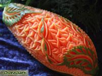 massage grünau Thai