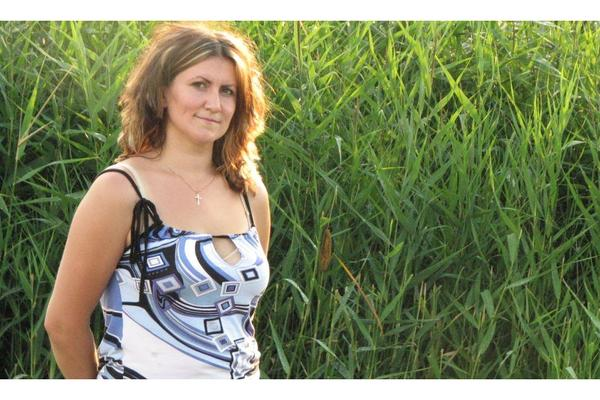 40 neue Bilder Pregnant teen selfie