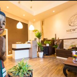 thai saarbrücken Thong massage
