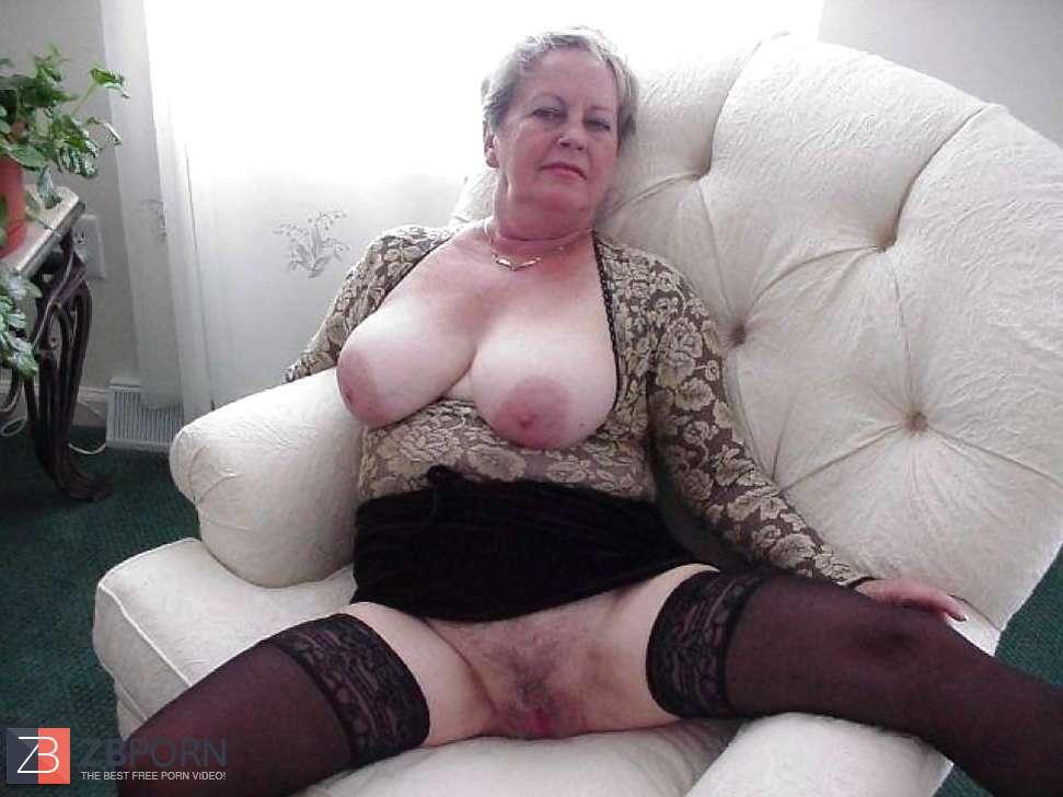 Videos ❤ + Bilder umsonst  Shannon tweed naked