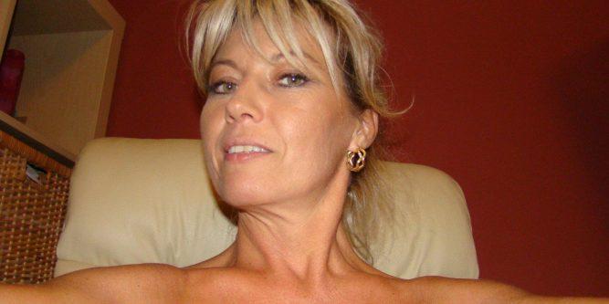 Nacktfotos ohne anmeldung Bdsm video frei