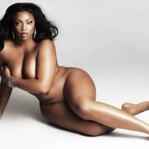 Sex-Fotos umsonst  Retro naturist tumblr