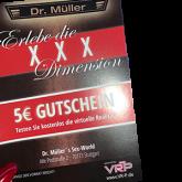 German Porno Tube Anal spielzeug porno