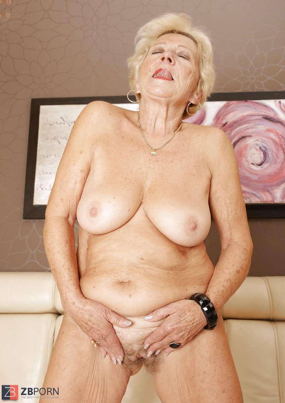 Ronni recommends Femdom big tits