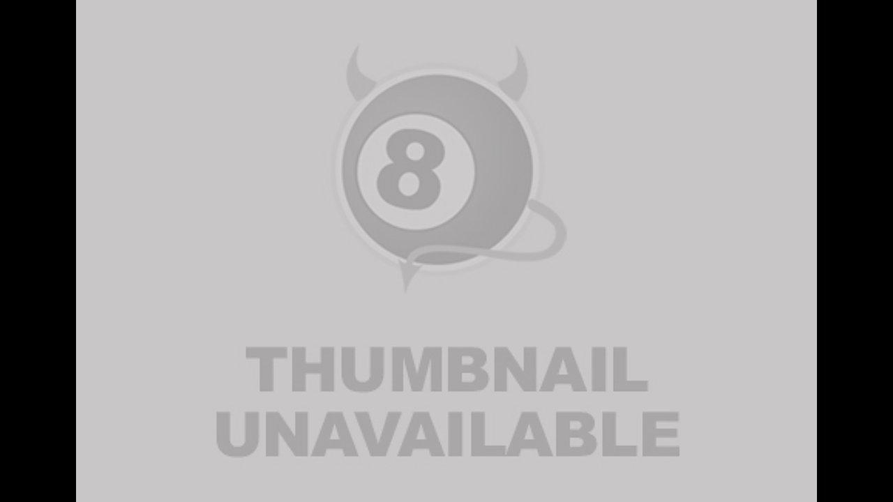 deutsche fickfilme Thai sex augsburg