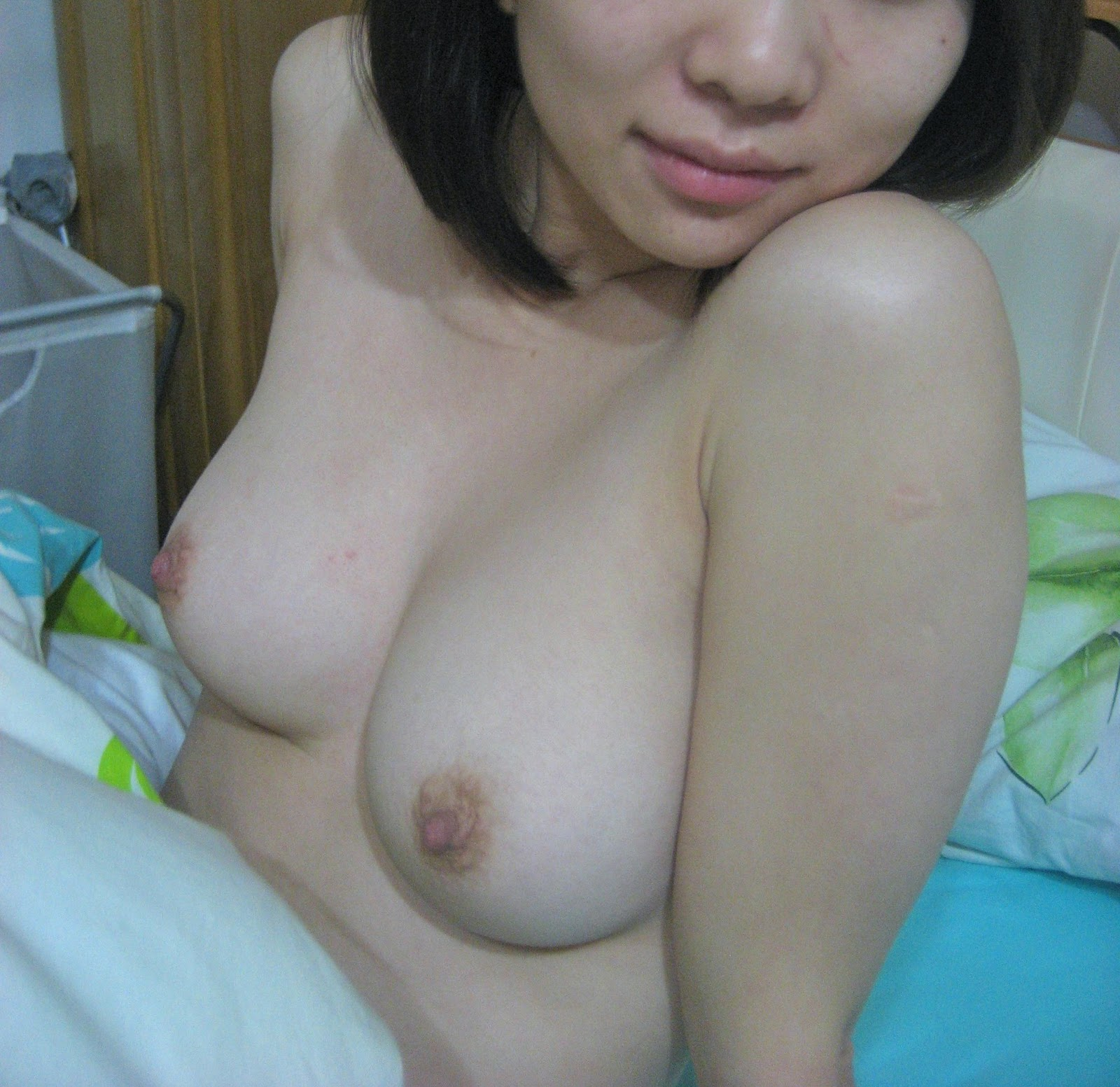 Sex-Fotos umsonst  Yasmin_hot_koeln