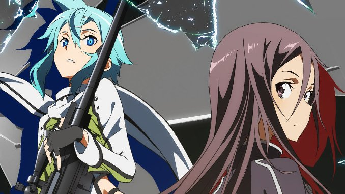 sehen Anime kostenlos