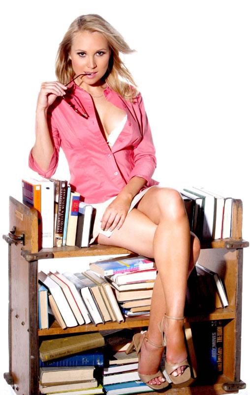 librarian pics Sexy