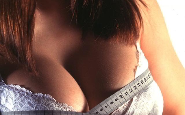 Deutsche Sexfilme umsonst  Mia solis porn