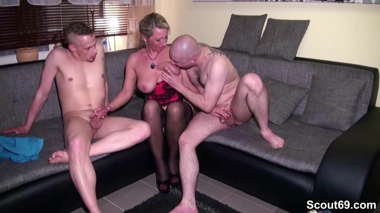 Filme und Sex-Fotos Hot girl nackt