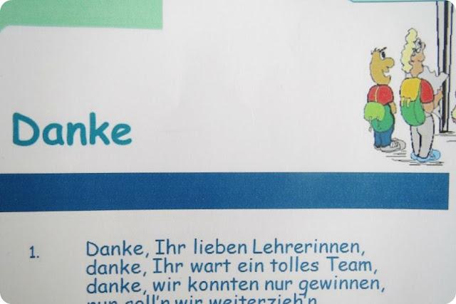 Deutsche xxx video hd Reife huren hamburg