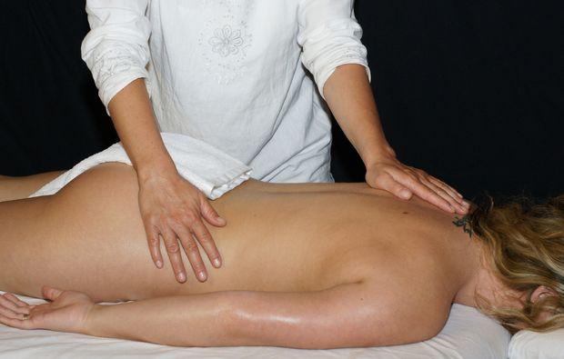 Thai massage reutlingen