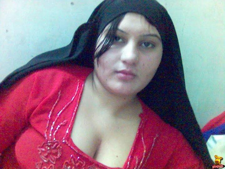 women porn Arab