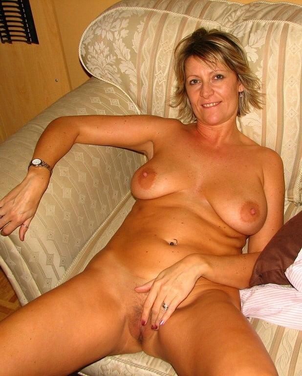 Nelia recommends Prostata melken bilder