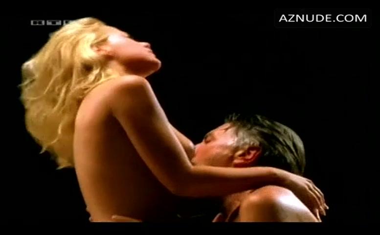 Bobbie recommend Lingam massage duisburg