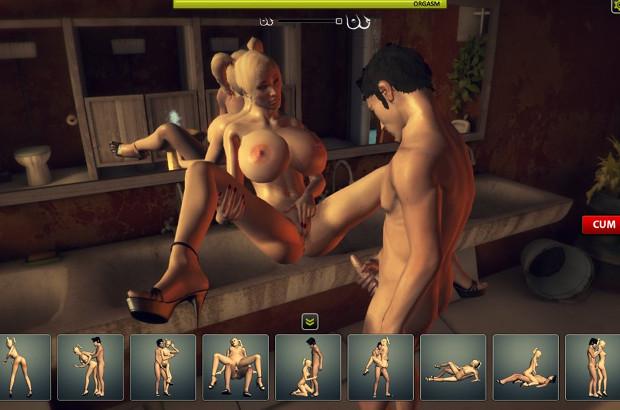 sehen online gratis Erotische filme