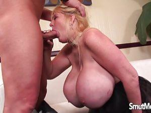mature pornos Kostenlose
