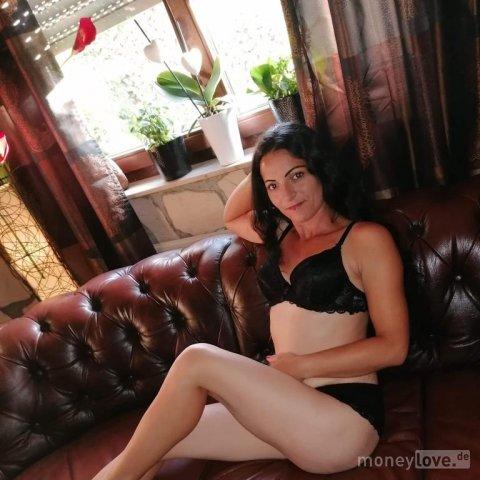erotische koblenz koblenz Larena massage in