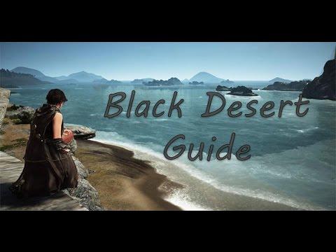 kühe Black melken desert