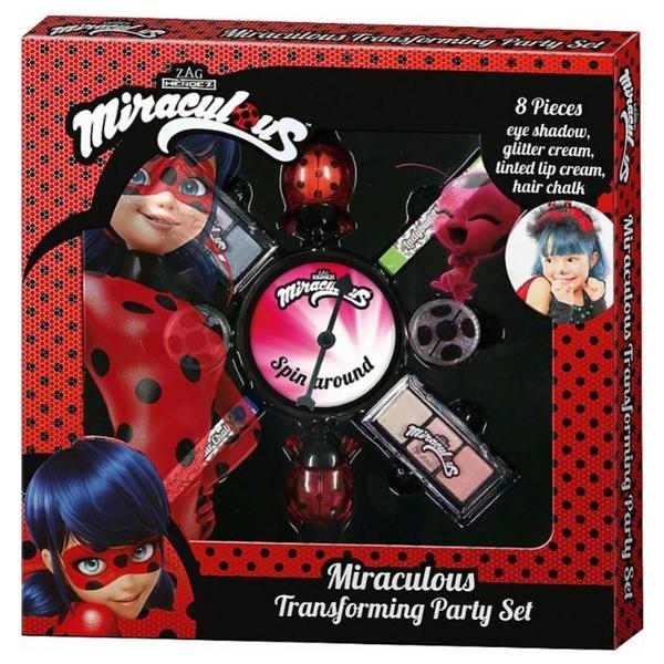 Lady toys köln