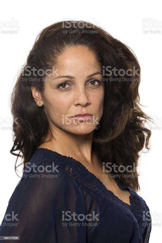 pic Mature woman