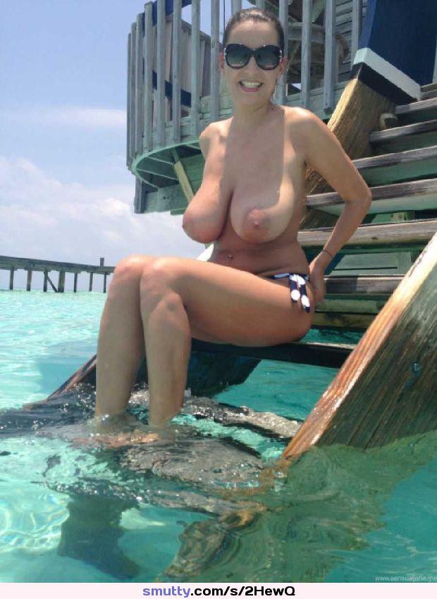 Videos ✅ Bilder ohne anmeldung Free naked girl videos