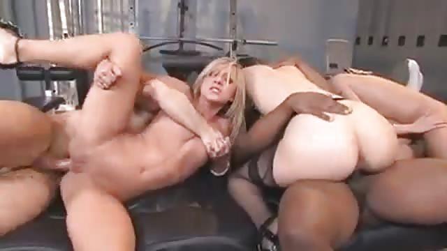 Reife oldies sex com