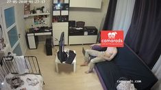 home cams Private