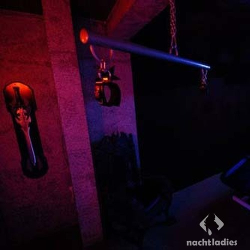 club bruchsal Swinger