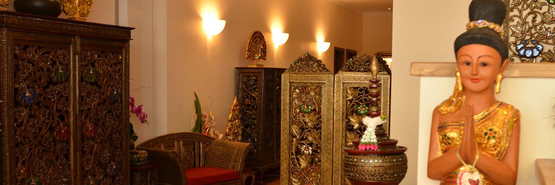massage mannheim rheinau Thai
