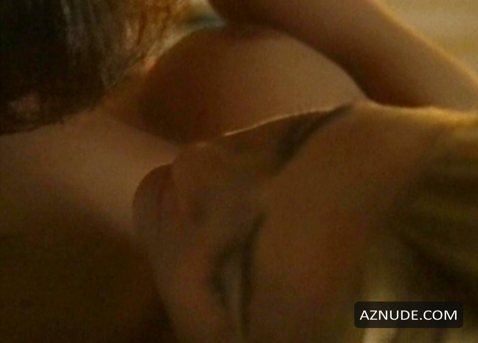 Sex tube 3gp 2020 Asia huren dortmund