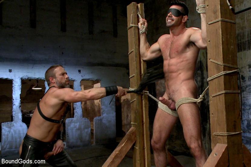 Sexfilme & Bilder GRATIS Geile russin nackt