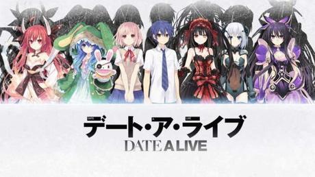 Anime auf prosieben maxx