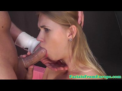 Anorexic anal porn