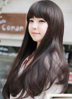 nrw Asia escort