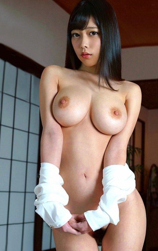 tube Asia porn
