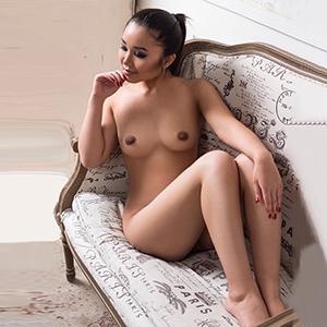 Kostenlose Porno-Bilder Sie sucht ihn erotik mainz