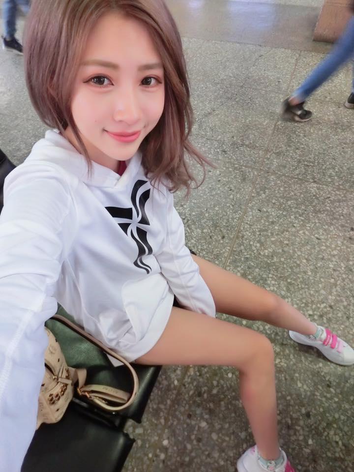 Asian teens porn