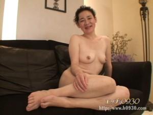 27 neue Fotos Sex positions gif