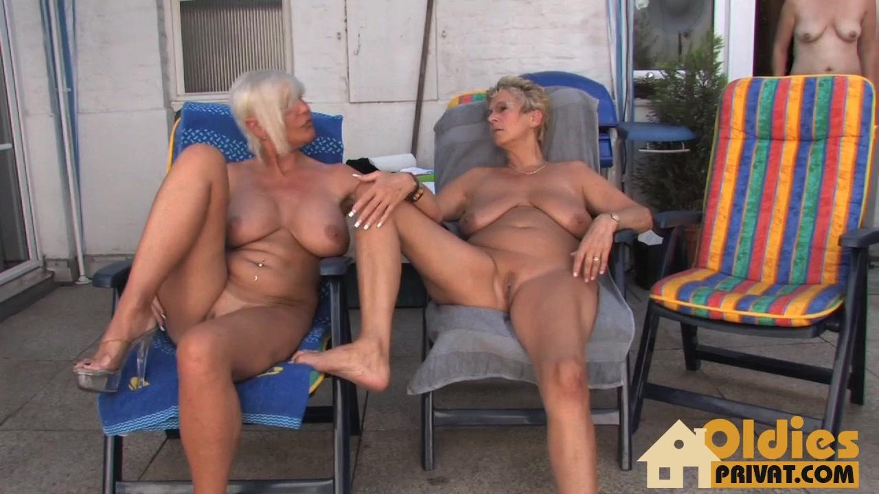 online Lesben film