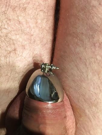 Gratis Sexfilme & Bilder Retro porn com
