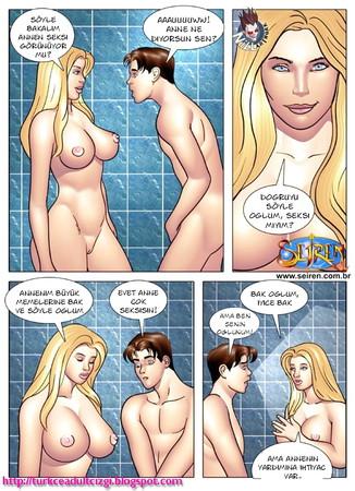 Porno-Bilder ohne anmeldung Big dick solo