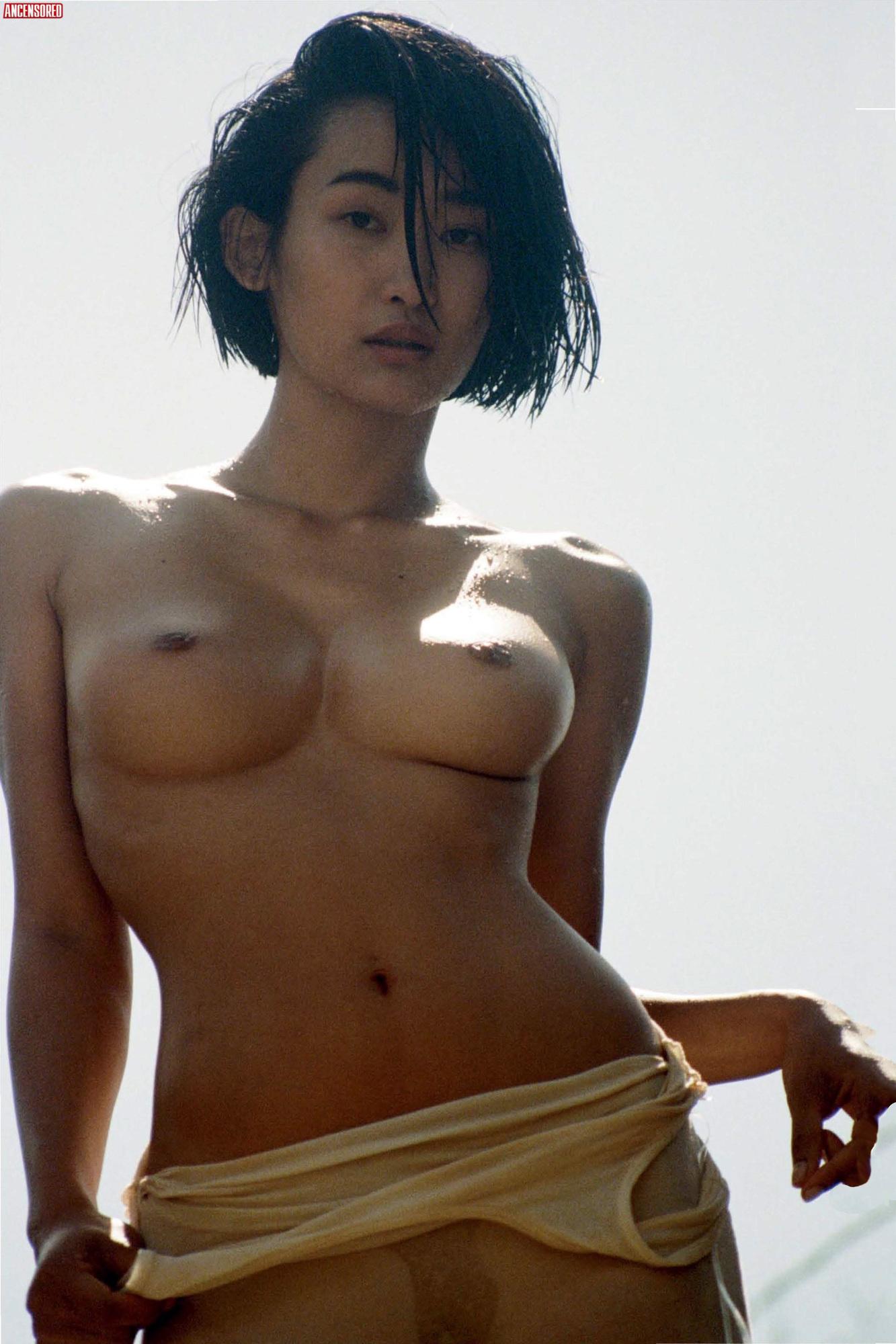 promi bilder Playboy