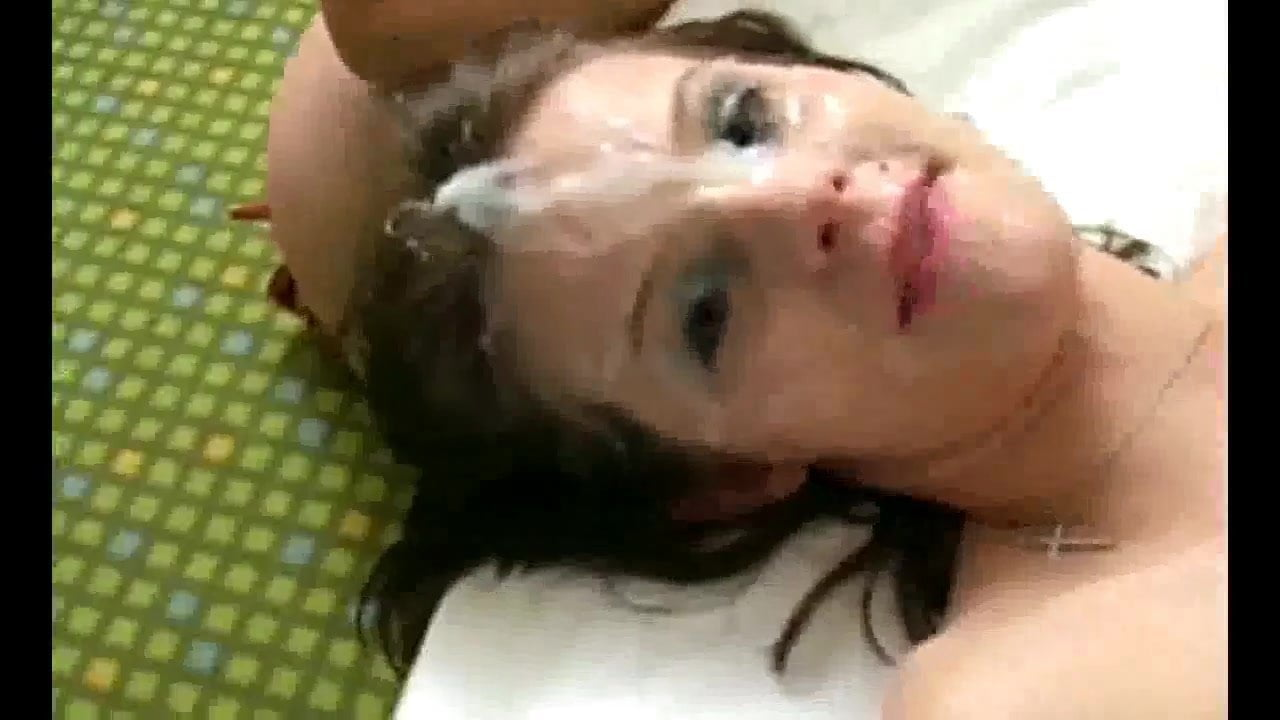 Deutschepornovideo Biggi bardot bilder