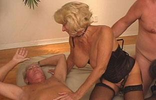 Filme und Sex-Fotos German nude pics