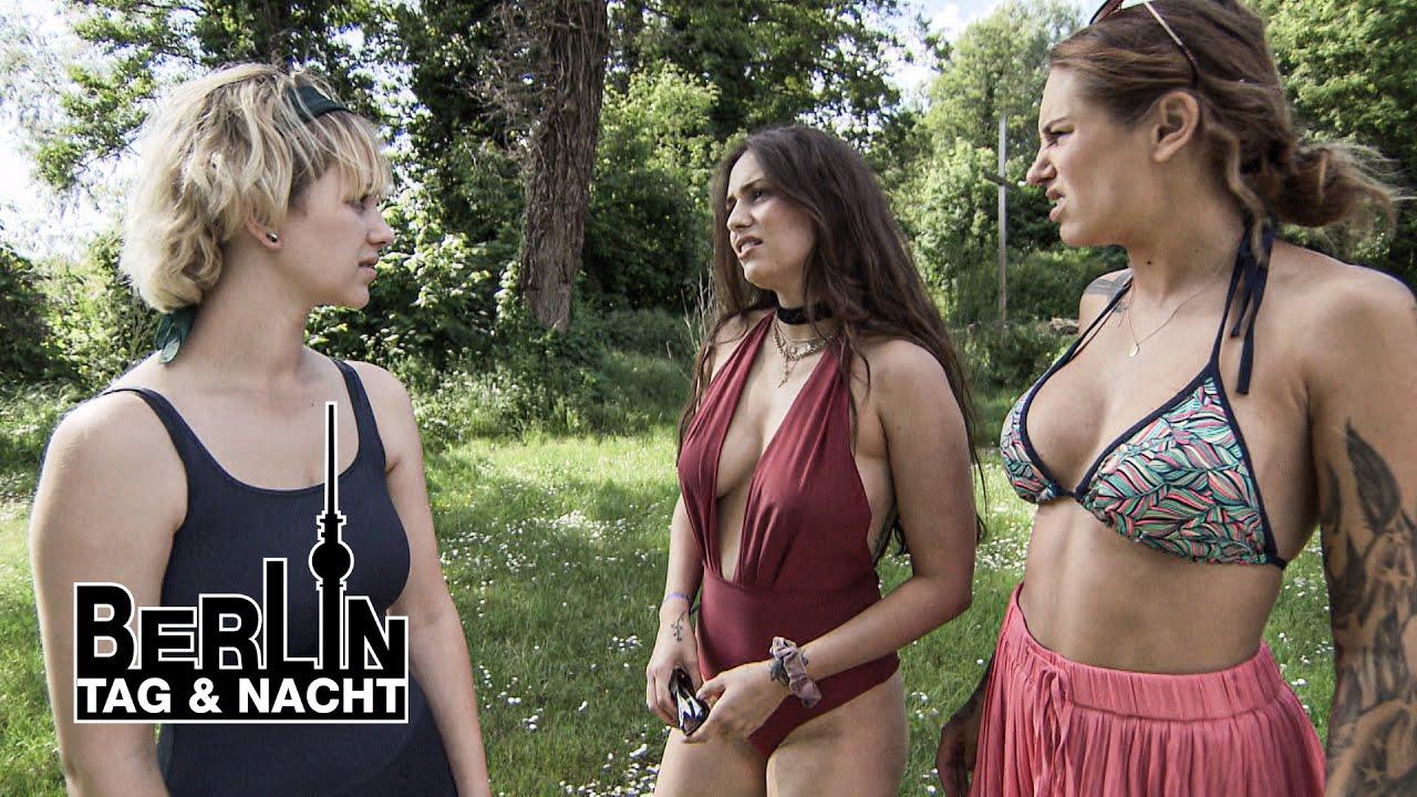 German Porno Latina pov porn
